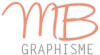 Graphics-skps6
