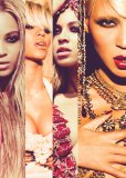 Photo de TheBestOfBeyonce