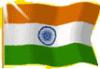 visitindia4uu
