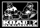 Photo de koad9records