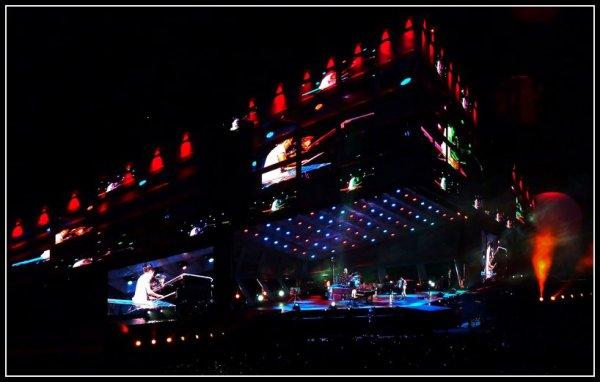 Muse ♥ : Matthew Bellamy . Dominic Howard . Christopher Wolstenholme