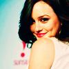 She-Leighton