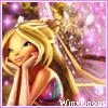 winxilinous