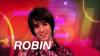 Robin11966