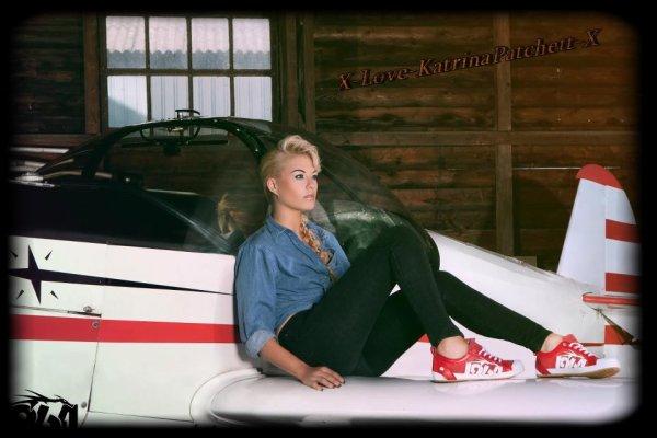 Chaussure 1964