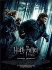 harry potter 7 partie 1