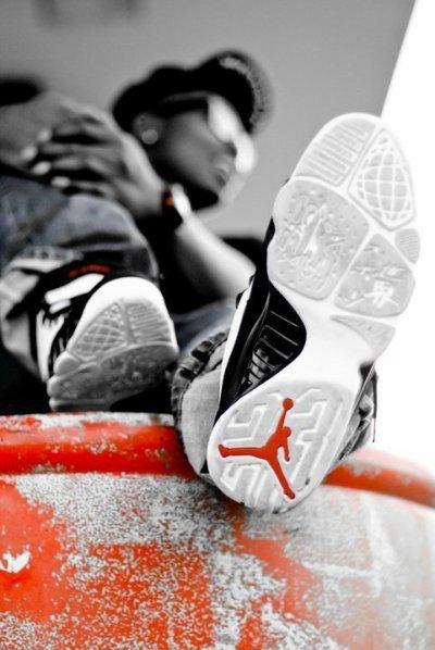 Jordans <3!!