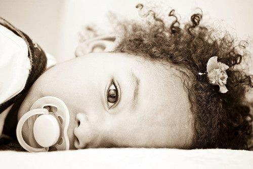 Mes photos coup de coeur d'enfant swagg!! <3