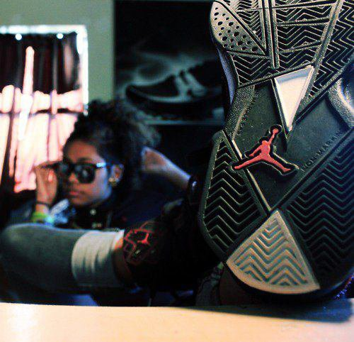 Swagg (ymcmb)