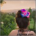 Photo de MiDestino