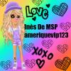 ameriquevip123