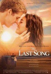 The Last Song (ou La Dernière Chanson)