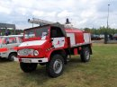 Photo de volpato-incendie