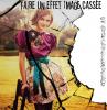 """Faire un effet """"Image Cassée"""""""