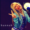 Vente-HannahMontana