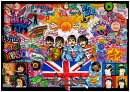 Photo de ListenThe-Beatles