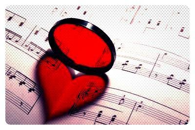 La musique donne une âme à nos c½urs, des ailes à notre pensée et un essor à l'imagination.