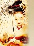 Photo de Xx-Geisha-xX