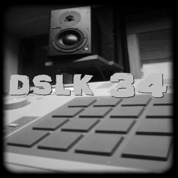 DSLK BEATMAKER DU 34