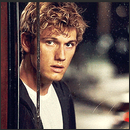 Photo de AlexiPettyfer
