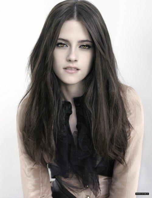 Bella Swan. ♥