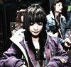MonsterxJun-Rawr