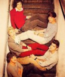 Photo de 1D-family-4ever-fiction