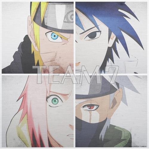 Blog de Naruto-kun-fans