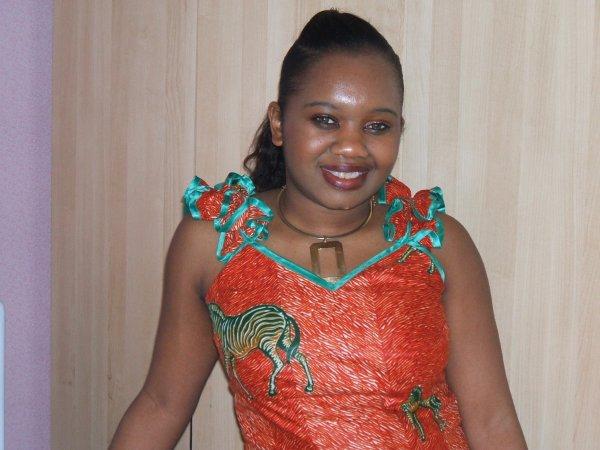 sweet miandabu