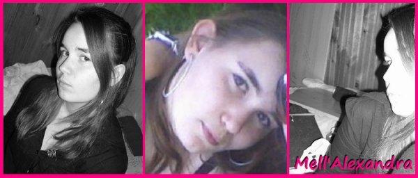 >> Moi >> 2009-2010-2011-2012 <<
