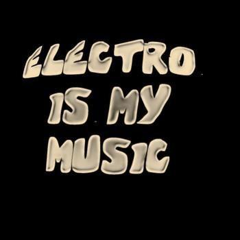 Playlist - *House - Electro*