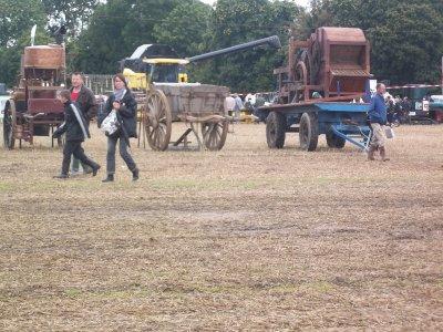 festival de la terre a montivilier