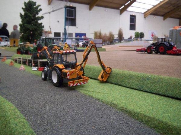 expo fecamp 2012