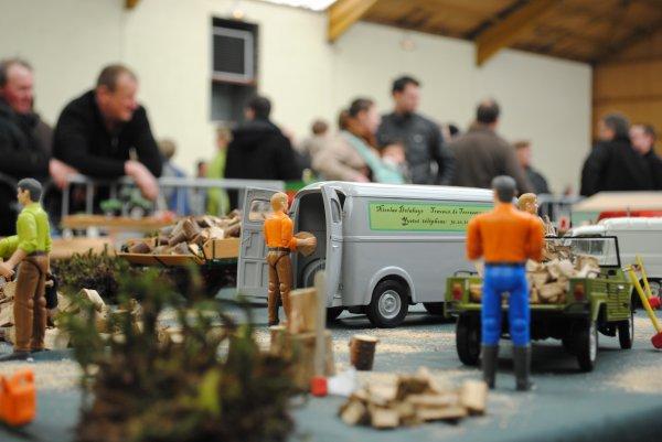 expo fecamp 2013