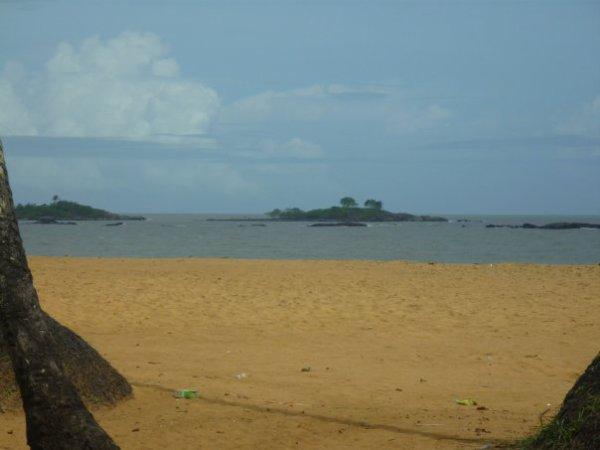 Guyane. <3
