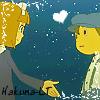 Hakuna-LukeTriton