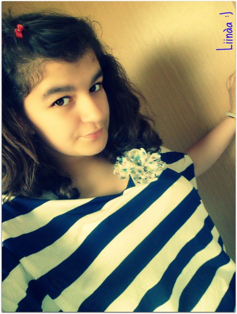 # Je Sais, Je Suis Loin D'Ètre Une Top Model, Ou De Te Plaire, Mais Jsuis Née Comme Sa ! ♥ #