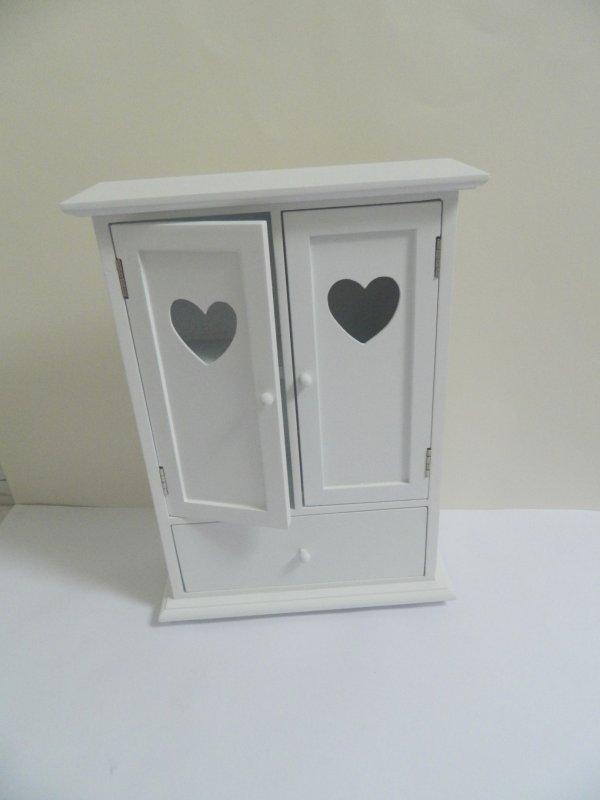 Maison du monde armoire valentine - Idée pour cuisine