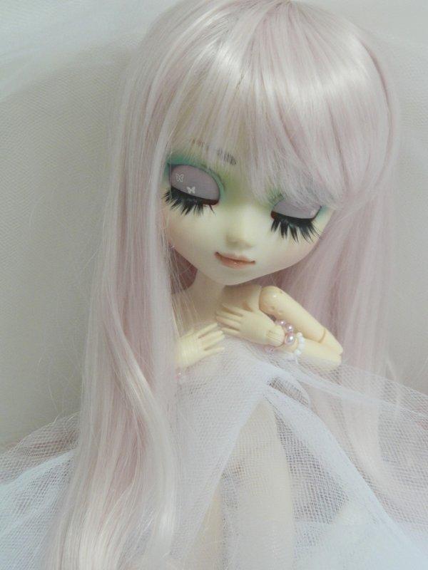 Blush d'obitsu!