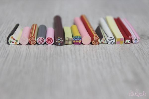 Ouverture commissions bagues Minifee et Pullip (part one)!