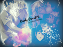 Photo de Lovely-Percabeth