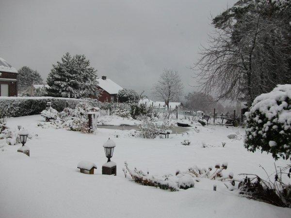 05 décembre 2010