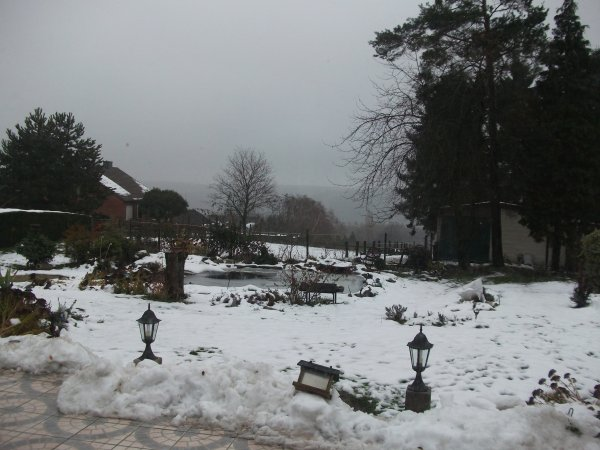 10 décembre 2010