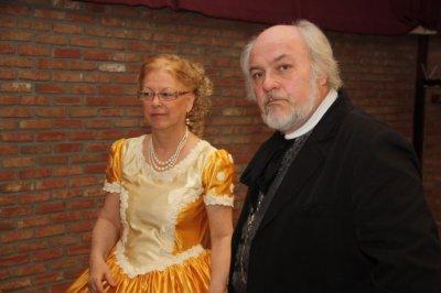27 mars 2011 Wippelgem