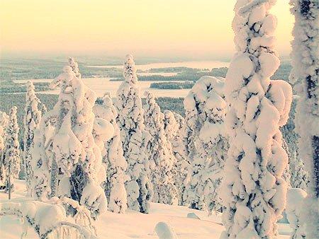 Partir loin. Suomi.