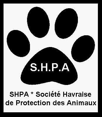 REFUGE SHPA LE HAVRE (76)