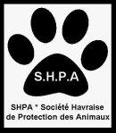 Photo de SHPA-REFUGE