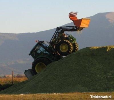 l agriculture ds tte sa splendeur