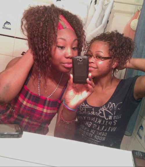 MOii &' MA COCOTTE