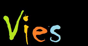 Critiques de livres: histoire de vies